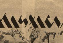 «Mallku» nuevo sencillo de MISTICIA