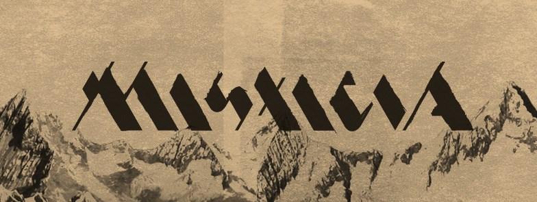 TENEBRARUM presenta su nuevo material en Bogotá