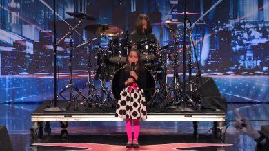 Los padres del Rock y el Metal