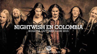 MORBID ANGEL estará en el METAL FEST 2013 en Chile