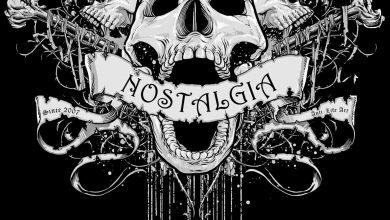 """nostalgia peru 390x220 - Los peruanos NOSTALGIA lanzan su nuevo EP """"Negativo"""""""