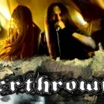 overthrowing 150x150 - OVERTHOWING presenta su primer videoclip
