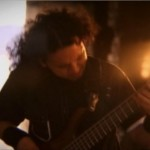 overthrowing videoclip 05 150x150 - OVERTHOWING presenta su primer videoclip