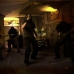 overthrowing videoclip 06 150x150 - OVERTHOWING presenta su primer videoclip