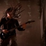 overthrowing videoclip 09 150x150 - OVERTHOWING presenta su primer videoclip