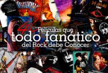 peliculas rock 220x150 - 40 Películas que todo fanático del rock y metal debe conocer