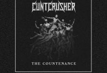 Photo of Los colombianos CUNTCRUSHER presentan su álbum «The Countenance»