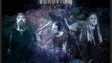 Photo of QUADVIUM nuevo proyecto con los bajistas Steve Di Giorgio y Jeroen Paul Thesseling