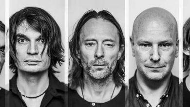 Photo of LOS FANATICOS DE RADIOHEAD PODRAN DISFRUTAR POR STREAMING LA PRESENTACION DE CHILE