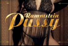 Photo of RAMMSTEIN «Pussy» Nuevo vídeo sin censura