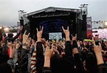 Photo of Los Festivales al Parque 2020 se adaptan a la contingencia