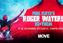 Queens of the Stone age se presenta en Bogota