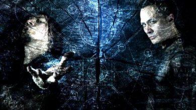 GUERRA TOTAL presenta un adelanto de su nuevo álbum