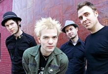 sum 41 hell and heaven 2020 220x150 - SUM 41 son la nueva confirmación del felstival HELL AND HEAVEN 2020