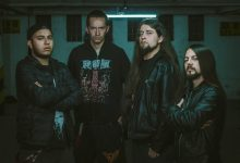Photo of TEARS OF MISERY presenta su nuevo sencillo «Nomen Nescio (Fosas Comunes II)»