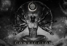 Photo of TEMPLA IN CINERE presenta su nuevo sencillo «Convicción»
