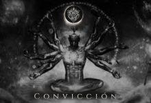 """templa in cinere conviccion 220x150 - TEMPLA IN CINERE presenta su nuevo sencillo """"Convicción"""""""