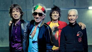 Photo of CONFERENCIAS GRATUITAS SOBRE LOS ROLLING STONES