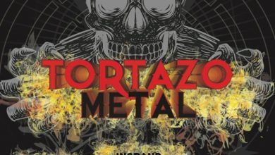 Photo of Detalles del TORTAZO METAL 2019