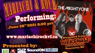 unnamed 22 390x220 - Metal y Mariachi: ¡Festival virtual GRATIS del icónico Rickshaw Theatre de Vancouver este mes!