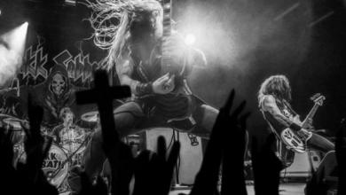 Elnuevo álbum de IAMXyaestá disponibleen el mundo entero.