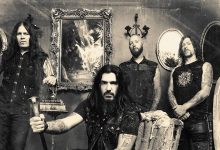 unnamed1 220x150 - MACHINE HEAD - BLOODSTONE & DIAMONDS LATIN AMERICA TOUR 2015