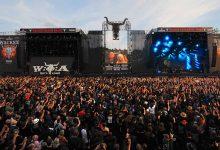 EMPEROR anuncia su regreso para el Wacken 2014